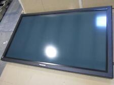 "Panasonic Th-50Pb1U 50"" 3D Touchscreen Plasma Display Screen | Grade B"
