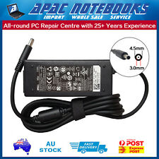 45W Genuine Power AC Adapter Charger For DELL XPS 13 9350