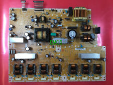 CEF286A- 3 POWER SUPPLY FOR ORION TV32RN10D A (ETL-XPC-204T)