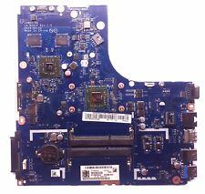 Lenovo b50-45 placa madre motherboard la-b291p zawbb d82 AMD a6-6310 r5 m230