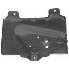 1966 Chevy Chevelle El Camino Battery Tray Brand New