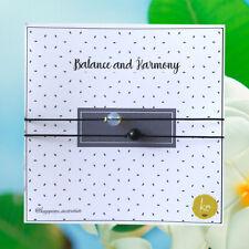 2pcs Couple Matching Bracelet Adjustable Love Handmade Gift Women Charm Jewerly