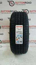 225 50 17 MAXXIS PREMITRA 5 HP5 225/50ZR17 94W XL TYRE X 1 ( A ) RATED WET GRIP