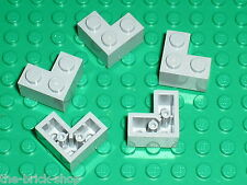 LEGO STAR WARS MdStone Brick Corner ref 2357 / Set 7946 10197 10188 10228 4738..