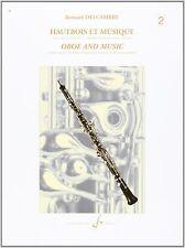 36 nouvelles études pour basson - Volume 2 / 36 new etudes for basson - Book 2
