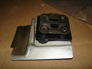 Poulan pro ppbp30 / 30cc intake     backpack blower part bin 454