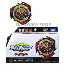 Takara Tomy Beyblade Burst DB Booster B-180 Dynamite Belial.nx.vn-2 B180