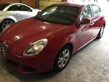 Alfa Romeo Giulietta Newly Wreaking ALL PARTS AVAILABLE selling 1x wheel nut