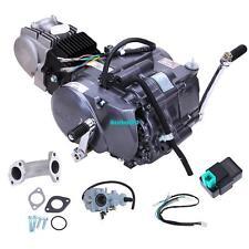125CC 4 UP Motor Engine Pit Dirt Bike ATV For Honda CRF50 CRF70 XR50 XR70 QA50