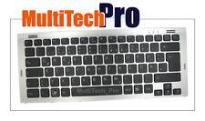 Tastatur SONY Vaio VGN-SR39XN VGN-SR39VN VGN-SR41M PCV-5S1M Keyboard QWERTZ DE