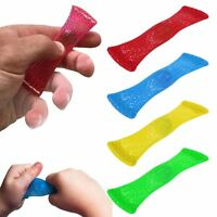 Sensory Fidget Toys Adhd Autism Special Needs Occupational Therapy Stress Relief