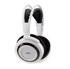 AKG K935 Premium Drahtloser Schalenkopfhörer Wireless Stereo-Funkkopfhörer Neue
