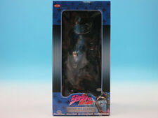 Statue Legend JoJo's Bizarre Adventure Star Platinum 2nd Figure Di molto bene