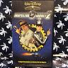 INSPECTOR GADGET 2 (Alex Zamm) VHS . French Stewart Elaine Hendrix Tony Martin