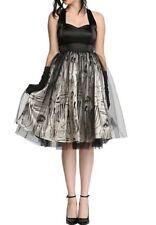American Horror Story Asylum Doctor Dress Fashion Collection Murder Size Medium