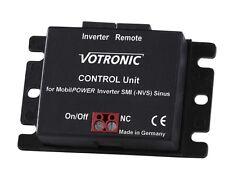 Votronic Battery Protector 40 - Batteriewächter 12V - 3075