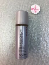 JOICO Tint Shot Root Concealer Touch Up Light Brown 2 oz Color Corrector Spray