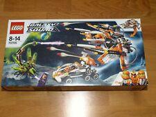Lego Galaxy Squad – Bug Obliterator Set 70705 - BNISB