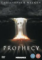 The Prophecy [DVD][Region 2]