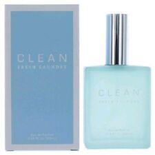 Clean Fresh Laundry 1 oz / 30 ml Eau De Parfum EDP, NEW, SEALED