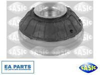 Top Strut Mounting for FIAT SASIC 2656091 fits Front Axle