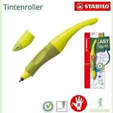 STABILO EASYoriginal Rechtshänder grün 661064