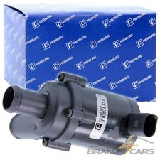 Adición de agua bomba stand calefacción VW Jetta 3 1k 1.6 2.0 4 2.0 05-Multivan t5 2.0