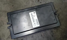 BMW 3 SERIES E92 E93 FOOTWELL LIGHT CONTROL MODULE 9133281