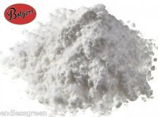 Bolgers Pumice Powder - FFFF ultra fine - high grade for french polishing 100g