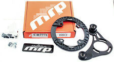 MRP S4 32 - 36T ISCG-05 Black Chain Guide Bash Ring DH / Freeride / MTB Bike NEW