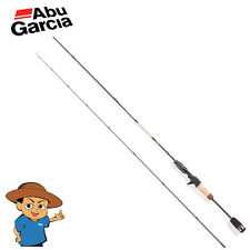 Abu Garcia SALTY STAGE KR-X Baitfinesse 772MLT-PF-KR baitcasting fishing rod