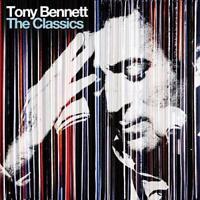 Tony Bennett - The Classics (NEW CD)