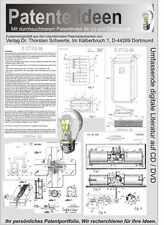 Radionik Bioenergie Chakra Technik 165 Seiten