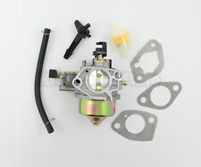 Carburetor for Honda GX390 13hp Engines Replaces 16100-ZF6-V01 Carb with Gaskets