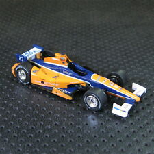 1:64 Greenlight Indy Formula racing car 01 Die cast Model Car Loose