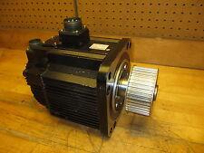 Yaskawa Sgmg 20a2b Tw11 Ac Servo Motor Encoder Utoph 81awf 1000rpm 2000w