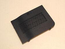 HP PAVILION DV5 BLACK GENUINE MEMORY RAM COVER DOOR 3G00
