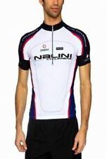 c3e4606be Nalini Men s Argentite Jersey - Large - Cycle Jersey