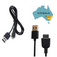 charger cord cable for Samsung A551 A821 C5220 E1205 E1205T F210 F480