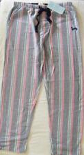 Peter Alexander Sleepwear Regular Men's Lounge Pants