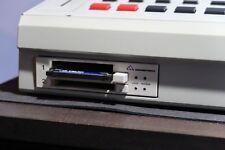 AKAI MPC 2000 Internal SCSI Cable - Add ZIP CF SD or PCMCIA Card Reader to MPC2K