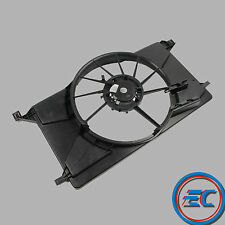s l225 ford focus fans & kits ebay  at mifinder.co