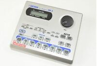 BOSS DR-3 Dr. Rhythm drum machine DR3 With Tracking Number Free Shipping