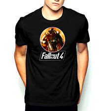 Fallout Egoshooter Legion T-Shirt Play Xbox Playstation 360 PC Game #uniwears