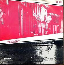 7inch CARLENE feelings RARE DUTCH 1983 EX +PS