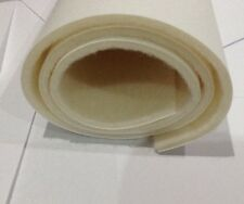 2 mm Hapla Semi-Compressed Pure Wool Felt Self-Adhesive 22.5 x 45 cm (FEL120)
