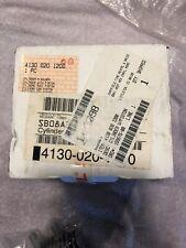 Open Bx Stihl FS36 Shortblock Incl Cylinder 4130 020 1200 / Piston 4130 030 2000