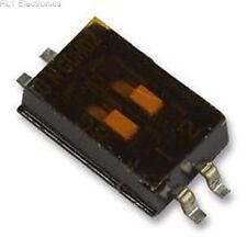 3 posizioni On//Off Interruttore Rocker 3 PIN modo MINI 15x10mm 3A progetto fai da te elettrica