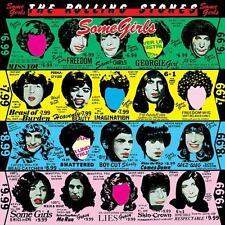 Musik-CD-Box-Sets & Sammlungen vom The Rolling Stones's auf Englisch