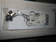 30131 Karl Storz CLICK'line  Metal Handle, Without Ratchet, Rotating